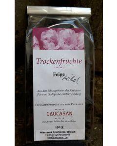 Trockenfrüchte Wildfeige, 150g